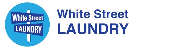 White Street Laundry